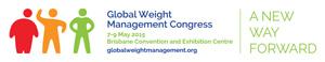 GLOBAL WEIGHT MANAGEMENT CONGRESS