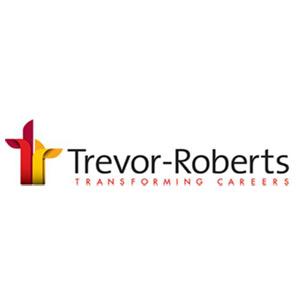 TREVOR ROBERTS