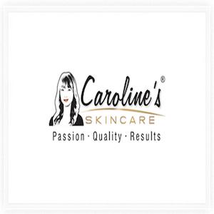 carolines-skincare-logo