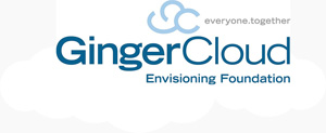 logo-ginger-cloud