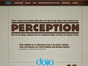 dojo wellness
