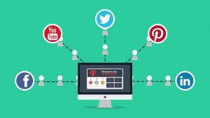 Social media practices can affect your brand