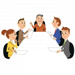 NEED MORE EXPERTISE ON YOUR TEAM ESTABLISH AN ADVISORY BOARD