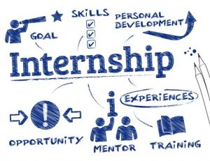 internship-graphic_428x330