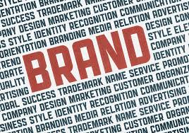 brand name image 2