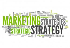 Have you fine-tuned your 2016 marketing strategies