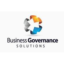 BUSINESS GOVERNANCE SOLUTIONS
