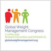 GWMC logo