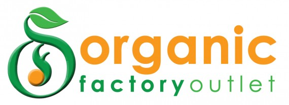 ORGANIC FACTORY OUTLET