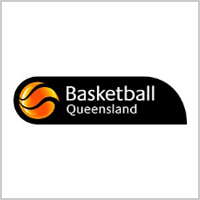 basketball qld logo