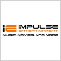 impulse entertainment logo