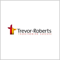 trevor roberts logo