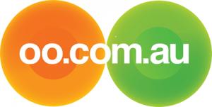 oo.com.au image