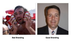 personal-branding-google-search-profile