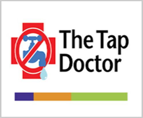 The Tap Doctor Plumbing Services