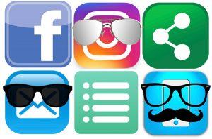 Trend in Digital Marketing
