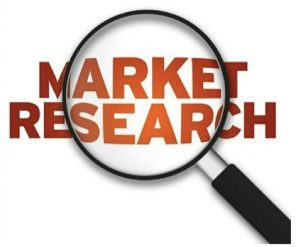 Market Research Agency - Outsource to Us