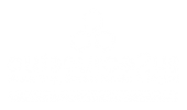 Outsource2Us