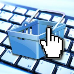 Online marketing sales - Outsource2Us