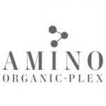 Amino Organic Plex - O2Us