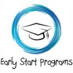 Early Start Programs - O2Us