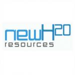 New H20 resources logo - O2Us