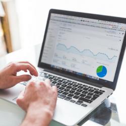 Google Analytics Glossary - O2Us