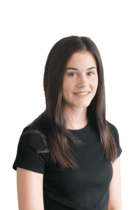 Emily Spence, Marketing Manager - Outsource 2 Us Marketing Strategy