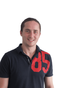 Liam Toohey, Marketing Manager - Outsource 2 Us