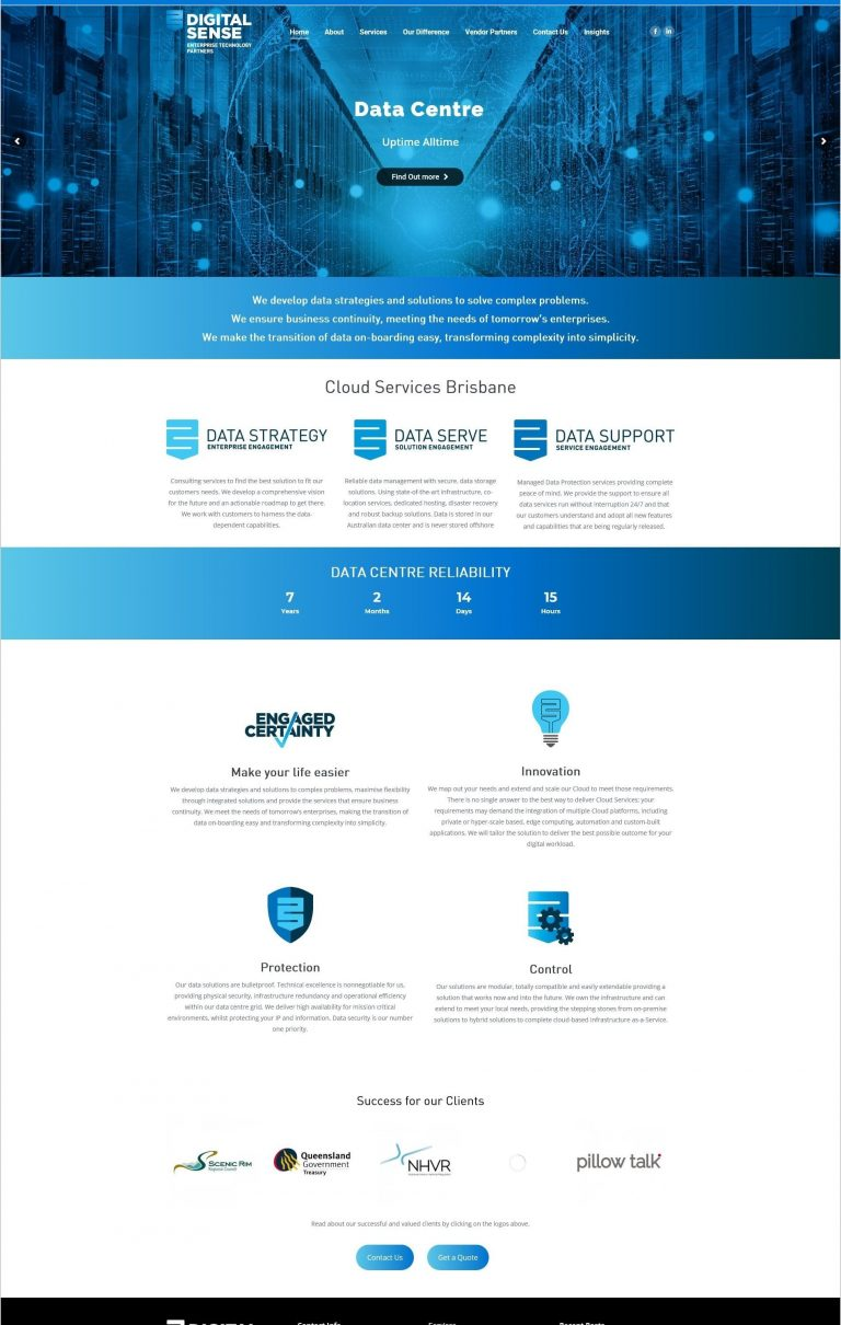 Graphic Design & Branding Agency - Brisbane QLD | Outsource 2 Us