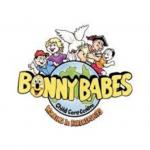 Bonny Babes