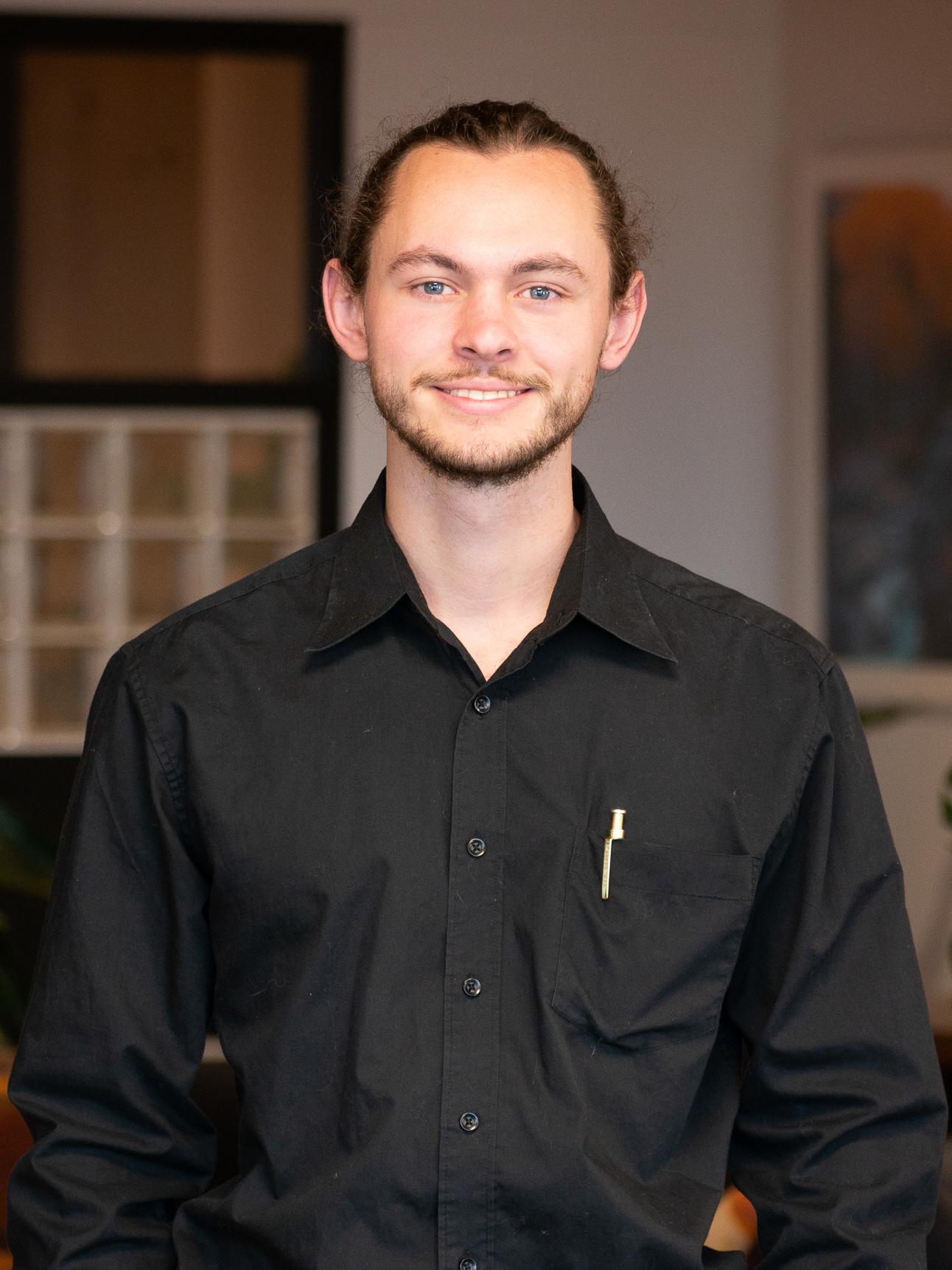 Chris-Allen